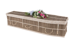 Cocostick Coffins